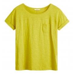 Sandwich Tshirt 21101541