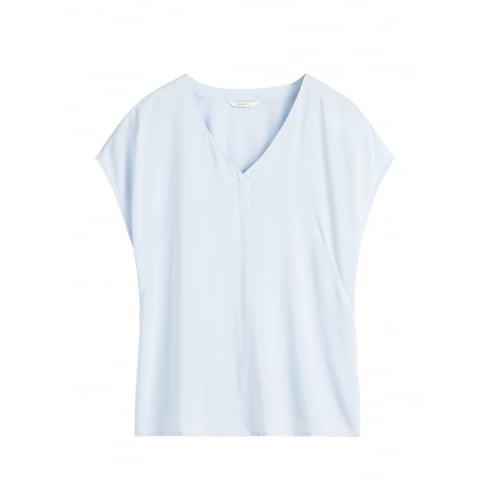 Sandwich Tshirt Top - 21101482