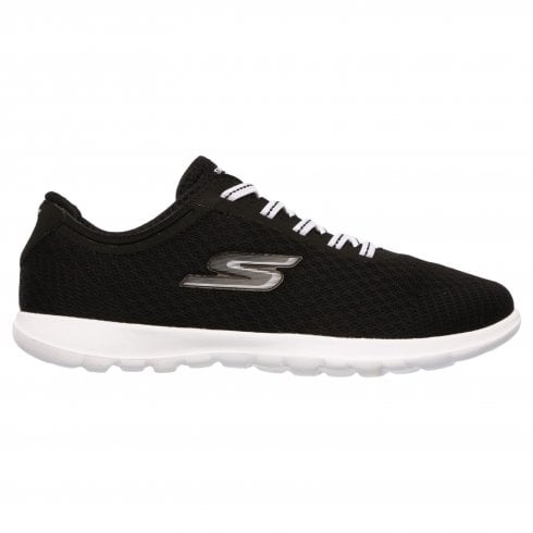 Skechers GOwalk Lite Impulse Sports Shoe