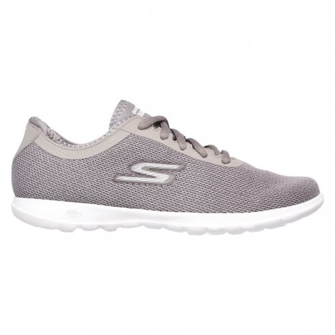 Skechers Gowalk Lite Intuitive Sports Shoe