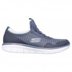 Synergy 2.0 Mirror Image Sports Shoe