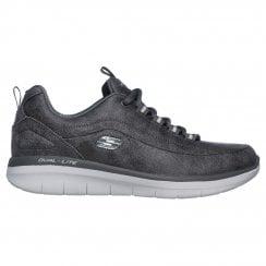 Synergy 2.0 Shoe