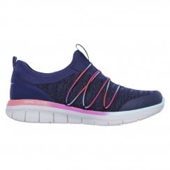 Synergy 2.0 Simply Chic Sports Shoe