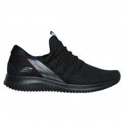 Ultra Flex Bright Future Trainer