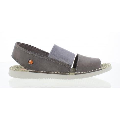Softinos Sandal - Tai