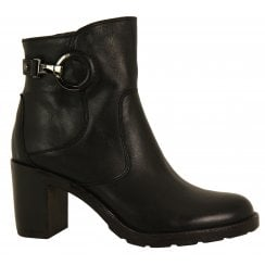 Something For Me Ankle Boot 4551M