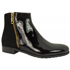 B382 Ankle Boot