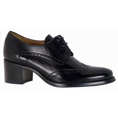 Something for Me  Brogue 4171