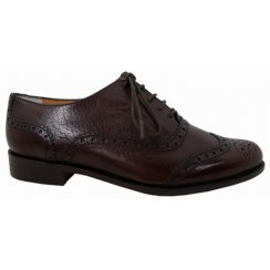 Something For Me Brogue 9697-R