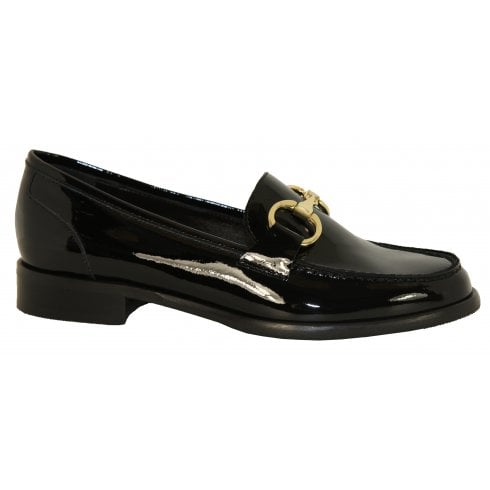 Something For Me - Loafer - 4811M