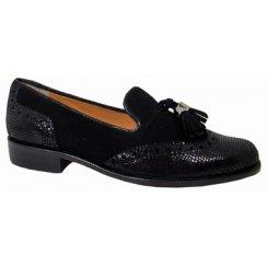 Something For Me Loafer 5756/1