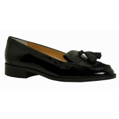 Something for Me Loafer 5910
