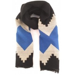 Something For Me Pashmina/Scarf - 384001
