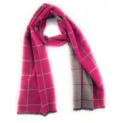 Something For Me Pashmina/Scarf - 408709