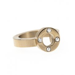 Something for Me Ring 333017