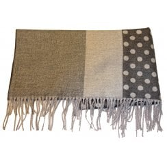Something For Me Scarf - 438712