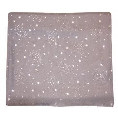Something For Me Scatter Star Scarf - 432112