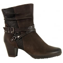 Something For Me Ankle Boot 25421