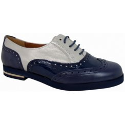 Something For Me Brogue 3583M