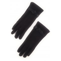 Something For Me Touch Screen Gloves 391801