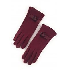 Something For Me Touch Screen Gloves 391804
