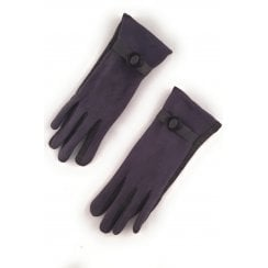 Something For Me Touch Screen Gloves 391806