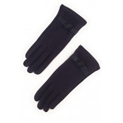 Something For Me Touch Screen Gloves 391814