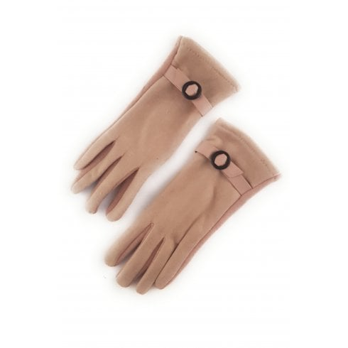 Something For Me Touch Screen Gloves 391820