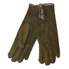 Something For Me Touch Screen Gloves - 443808