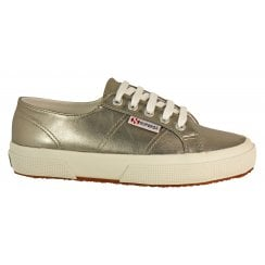 Superga Low top Trainer - 2750 PUMETU