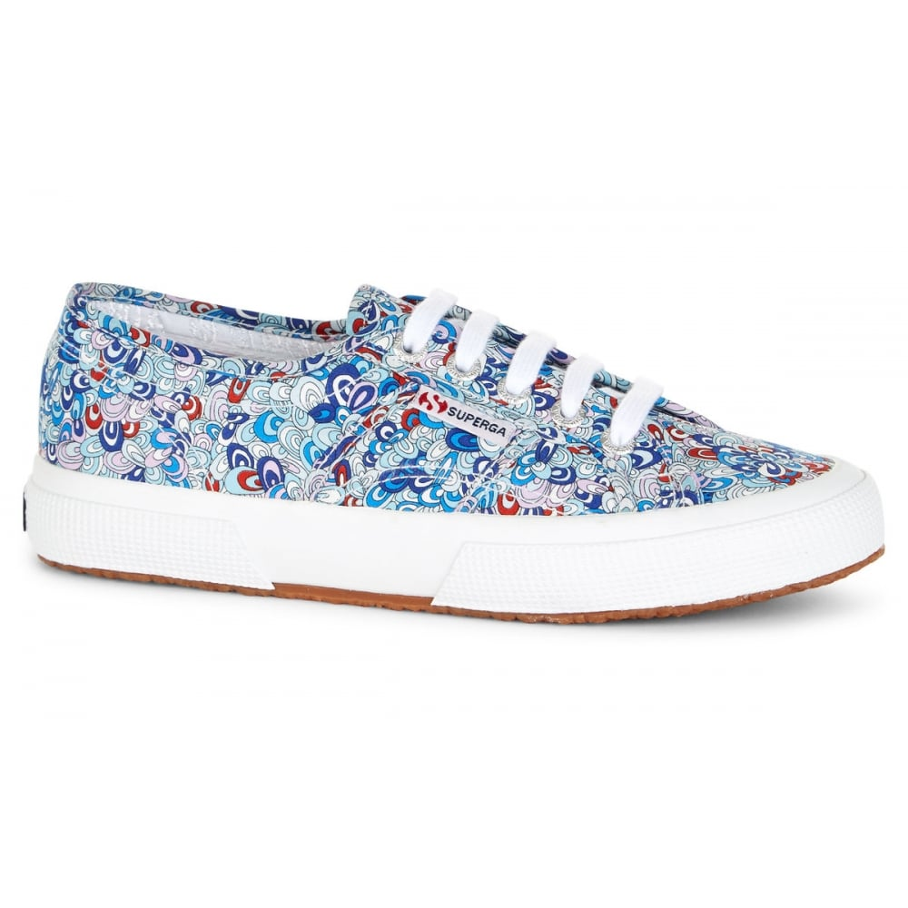 superga liberty