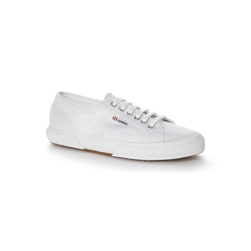 Superga Trainer 2750