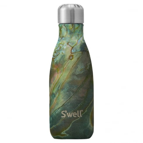 S'well Swell Bottle - Elements Collection - Abalone Small - 260-ML/9-OZ