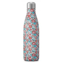 Swell Bottle - Liberty Prints - Betsy Ann - Medium 500ML/ 17OZ