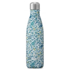 Swell Bottle - Liberty Prints - Katie & Millie - Medium 500ML/ 17OZ