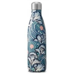 Swell Bottle - Liberty Prints - Kyoto - Medium 500ML/ 17OZ