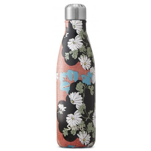 S'well Swell Bottle - Liberty Prints - Tatton Park - Medium 500ML/ 17OZ