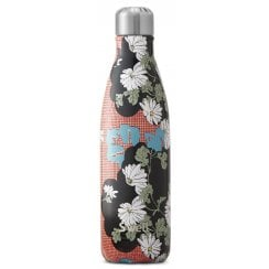 Swell Bottle - Liberty Prints - Tatton Park - Medium 500ML/ 17OZ