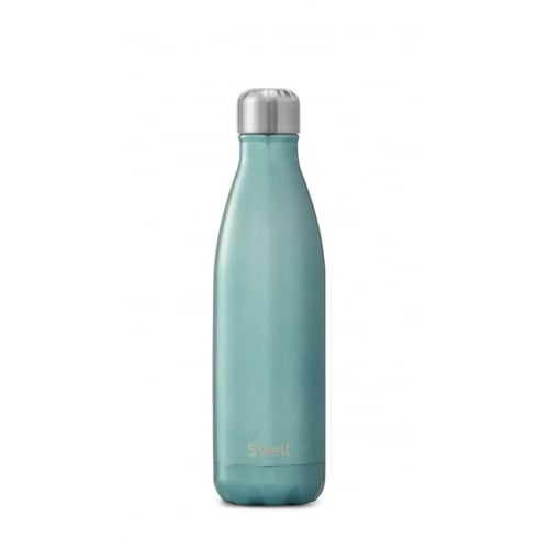 S'well Swell Bottle - Sweet Mint Medium - 500-ML/17-OZ