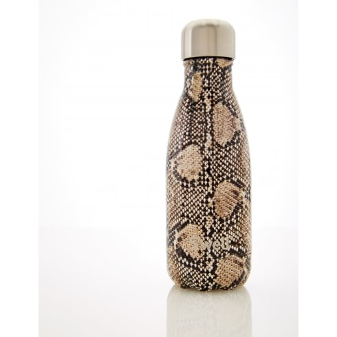 S'well SAND PYTHON S 250ML (9 oz) BOTTLE