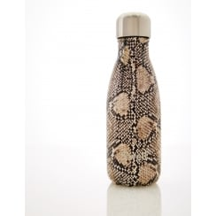 SAND PYTHON S 250ML (9 oz) BOTTLE