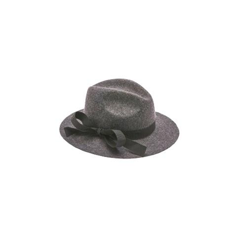 Penny Black TALLERO PENNY BLACK HAT