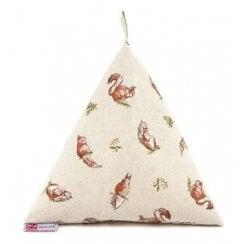 PADi Pillow - Squirrel