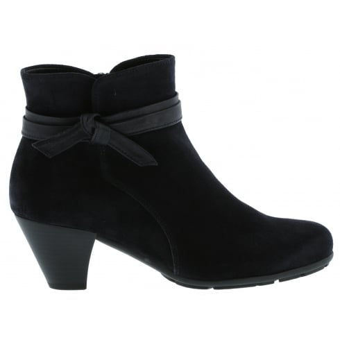 Gabor TIFFEY GABOR ANKLE BOOT