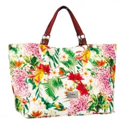 Tropica 7638 Gabor Shopper