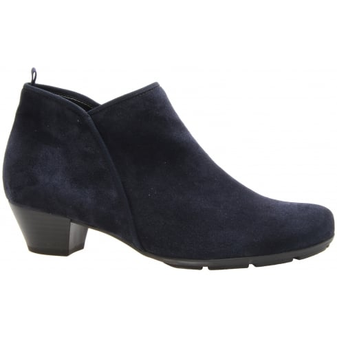 Gabor TRUDY W17 GABOR ANKLE BOOT