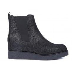 Unisa Ankle Boot Cebil