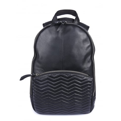Unisa Backpack ZTortolia