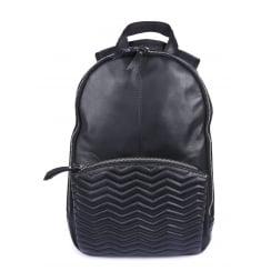 Unisa Backpack ZTortolia