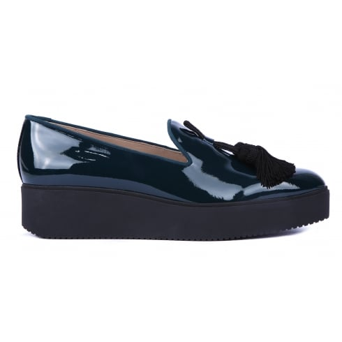 1b9062d69f2c Unisa Cabildo, Footwear, Loafers and Moccasins
